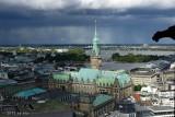 Hamburg 2012-09