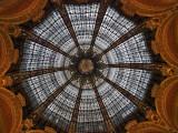 Galleria Lafayette #2
