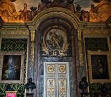 Versailles - A room