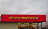 Advance Auto Parts, Bristol, CT
