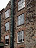 Blarney Woolen Mills