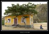 Beach House - Port Amboim