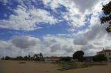 Port Amboim