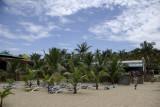 Sumbe Beach