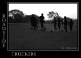Roadside Truckers