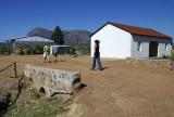 Communal Dairy Farming 2