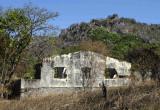 Farmhouse Ruin