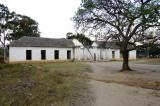 School at Bailundo