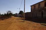 Kuvango 2