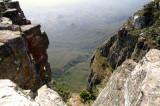 Gods Window Angola