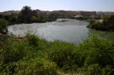 Lake in the Desert - Arco
