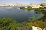 Lake Arco 2