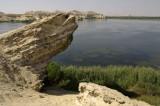 Lake Arco 3