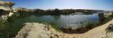 Lake Arco Pano