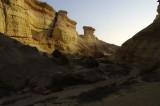 Canyon Walk 1