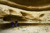 Canyon Walk 3
