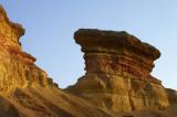 Canyon Walk 5