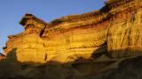 Canyon Walk 6