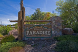 a_house_in_paradise