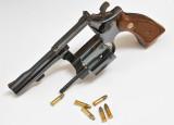 Firearm collection II