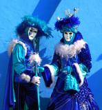 VENISE 2009 13