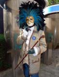 carnaval de BRAINE L'ALLEUD 2010