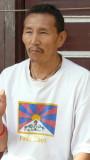 Free Tibet !!