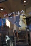 Tortilla Grill