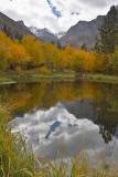Glacier Lodge, Big Pine Creek