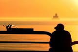 34160464.fisherman.jpg