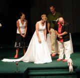 wedding33a.jpg