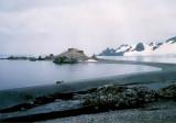 Deception Island 2