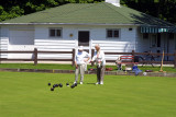 lawn bowling1.jpg