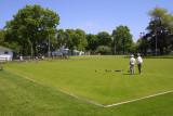 lawnbowling2.jpg