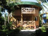 Costa Rica Tour 2006