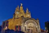 Barcelona115shdr1.jpg