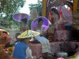 Visit Kanchanaburi 2006 - 2007