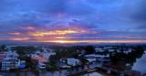 Dimond Riverside Ping River View Good Morning