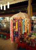 Night Bazzar - Chiang Mai