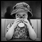 084 - Cafe