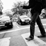 151 - Walkingtime