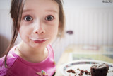 12-075 MilkMuffins