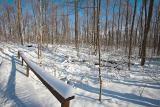 Oakville Winter 2005