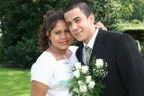 la Boda.....The Wedding