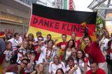 Fifa Football World Cup Germany 2006 (Germany vs. Portucal) ::