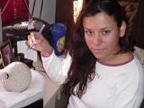 Laura Bugarini 14.jpg