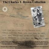 The Charles T. Brown Collection