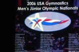 2006_jo_nationals
