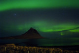 Iceland, 2010