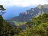 Hawai'i, 2005